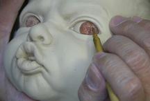 Art - Ceramics and Other Sculpture