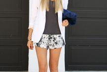 c h e r ' s • c l o s e t / Inspirações de roupa, estilo e muóda.