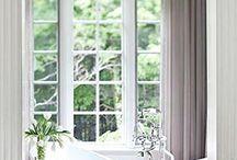 топ 10 ванных, которые восхищают своей красотой и величиной