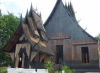 Sirinya's Thailand Blog / Posts from Sirinya's Thailand blog