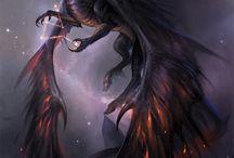 RPG Dragão Ancião