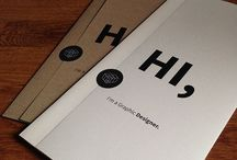 Design | layouts