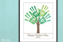 Father's Day / by Theresa Procella