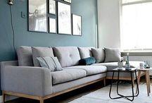Home / Décoration, aménagement