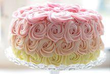 Pat a Cake Weddings