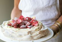 Wedding: Food & Drink / by Celia Lacy