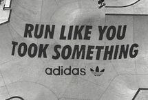 Risky Runner