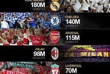 MUFC ❤