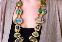 Jewellery - Casual