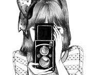 oblibene obrazky (pohodovka) / tumblr