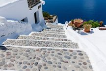 Santorini.. One day❤️