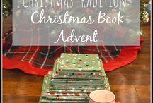 2014 Christmas Inspiration