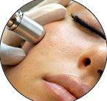 Shine on! Like a Diamond / 3 Θεραπείες με διαμάντι (για βαθιά ανάπλαση του Δέρματος, λείανση λεπτών γραμμών ρυτίδων και έκφρασης 3 Μεσοθεραπείες μη ενεσιμες 3 Θεραπείες βαθιάς ενυδάτωσης για ανανέωση και φωτεινότητα Αξία 39€