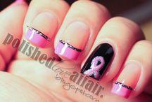 Nails  / by McKensie Chesnut