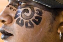 MEKSYK 10 KULTURA MAJANS,AZTECS,INCAS