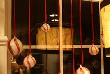 christmas time / by bleu hydrangea