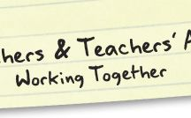Inclusive Education / UDL, SEN...