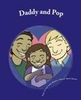 Same Sex Parenting Books