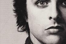 Billie Joe Armstrong ♥♡♥