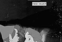 Disney and cartoon ✋