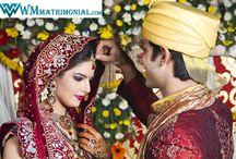 Online Matrimonial Service
