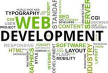 Looking for Web Developer / Extensive skill in programming Dedication to work Top Project management talent Fluent communications and quick response ability WordPress Development Joomla Development / Mambo Customization / Drupal Development, Magento Customization phpBB Solutions / PHP- Nuke Development.