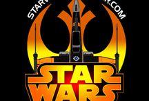 Star Wars Reporter