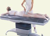 Endermologie Treatments