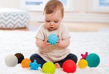 kids toys - first year *** Spielzeug / Spielsachen - erstes Lebensjahr