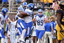 Our Feed / Kentucky Wildcats Sports
