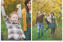 Photography | Family / by Tamer