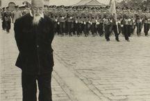 PRC.  1949 - present