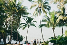 Port Douglas Brides