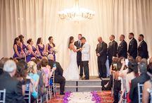 The Ballroom at Churchstreet / Wedding venue in downtown Orlando, FL The Ballroom at Churchstreet