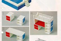lego how to