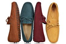 INSPO - Shoes