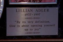 Glee / Serie TV
