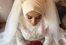 turban modeli