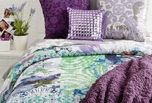 linen, throws, quilts, blankets