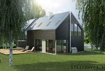Architektura Studio A&W