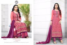 1861 Eqataar Latest Salwar Kameez Collection / For all details and other catalogues. For More Inquiry & Price Details  Drop an E-mail : sales@gunjfashion.com Contact us : +91 7567226222, Www.gunjfashion.com