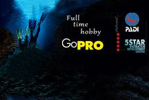 IDC  @PoseidonDivingCenter / Scuba Diving is Fun!!! Join us!!!