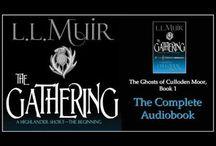 Free audio books on YouTube