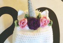 dolls hats and berets