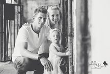 Lilly Mae - Family Photography