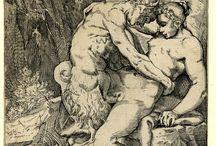 Sex History