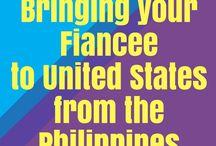 Asian Dating Blog/Filipino4u Asian women Western Men Dating