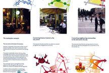urbanplanning'16project