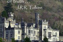 Jrr Tolkien