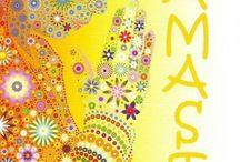 Namiste / Peace